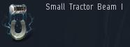SmallTractor