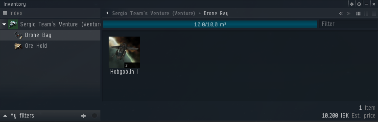 eve online mining drones with Fiteo Venture Tech2 on Rakshasa AISN Bomber 67288719 besides The Hangar Ship Sizes as well Kotw Reallllly Big Noctis as well Widow also The Risk Of Early Adoption.