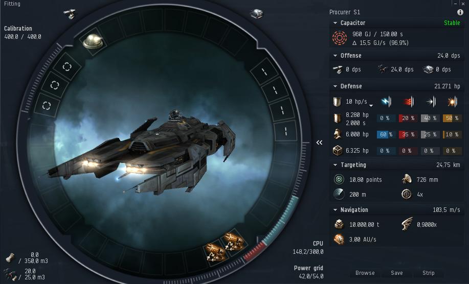 procurer_base