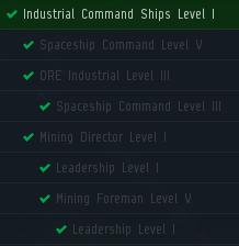 skills_orca