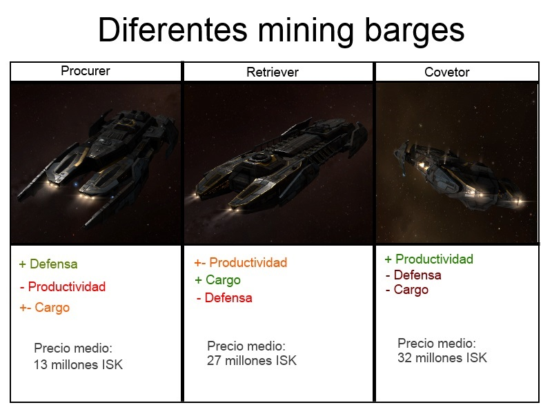 comparativa_mining_barges