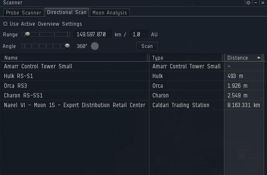 scanner_1