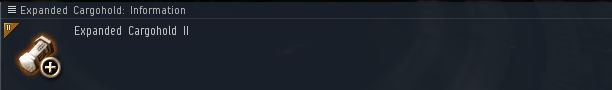 expanded_cargohold