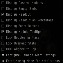 opciones_hud