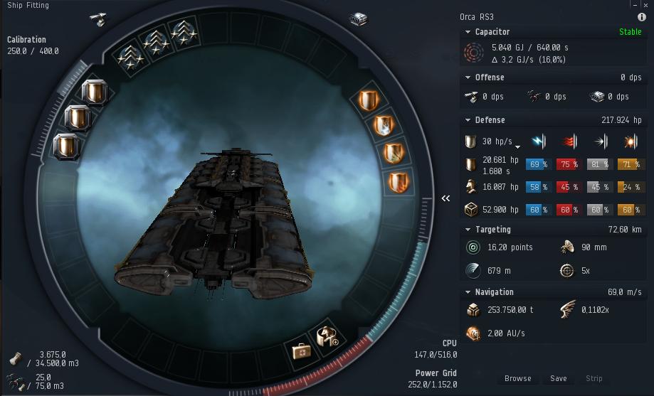 orca_tank_v2