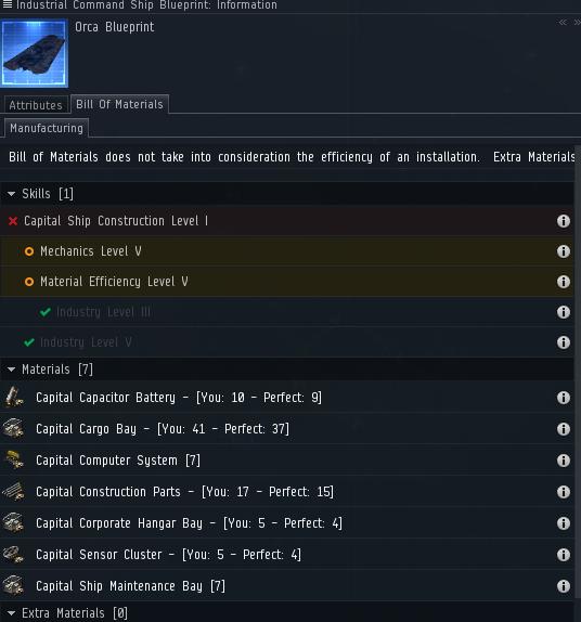 Orca_BPO