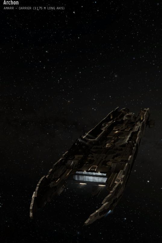 carrier_archon
