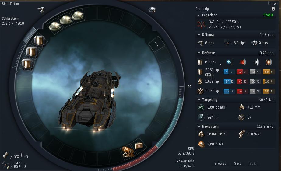 covetor_tank