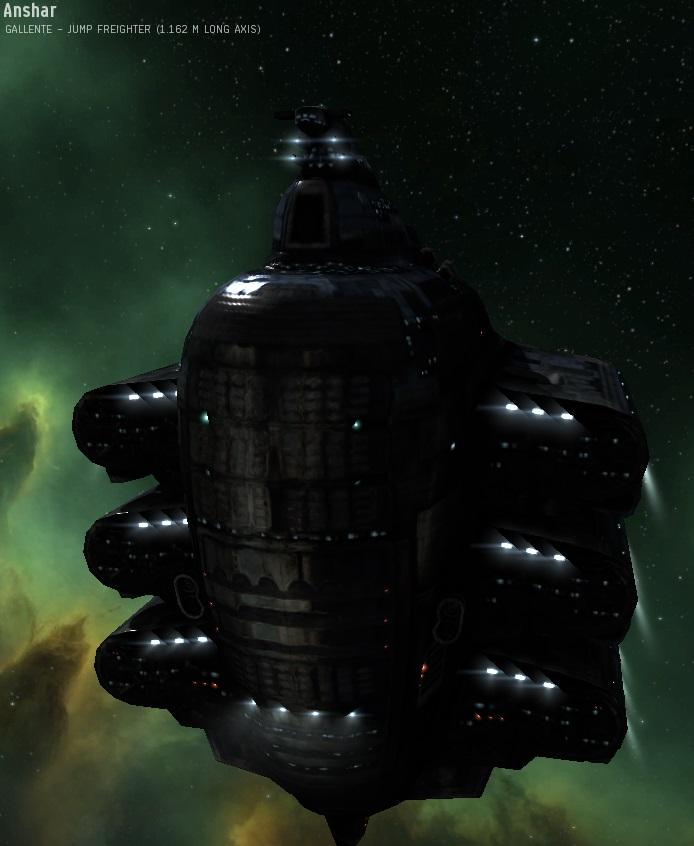 freighter_anshar