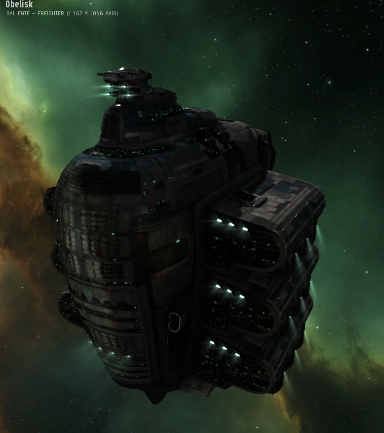 freighter_obelisk