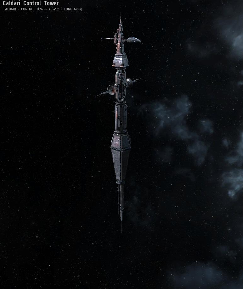 Caldari_Control_Tower