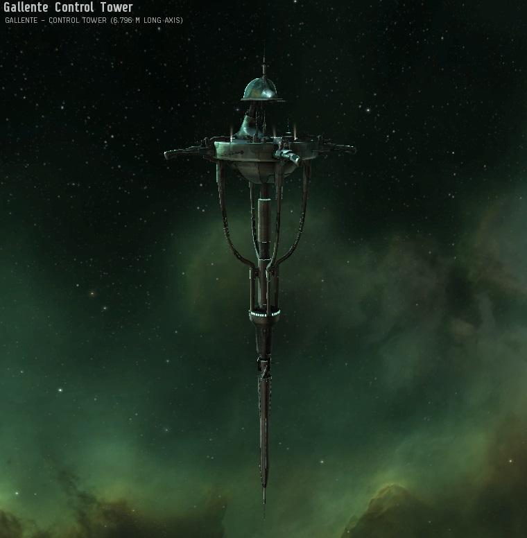 Gallente_Control_Tower