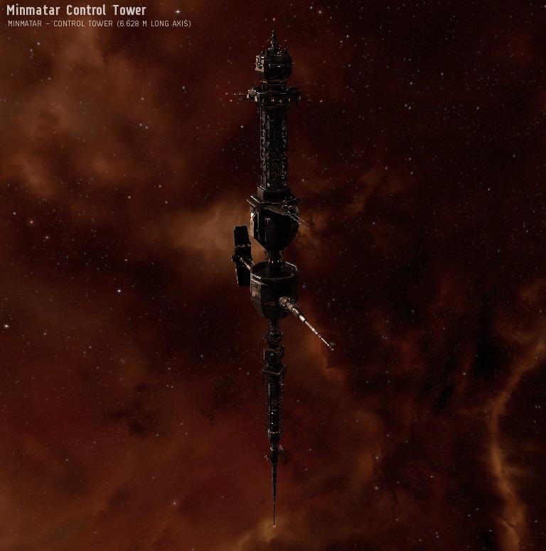 Minmatar_Control_Tower