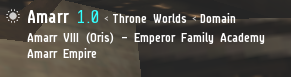 imperio_nombre