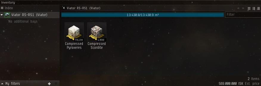 carga_viator
