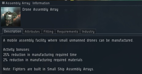 drones_assembly