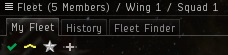 fleet_bonus