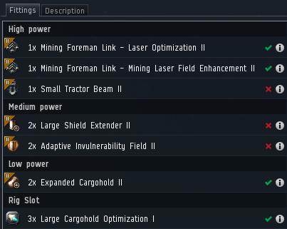 orca_carga_sin_tank
