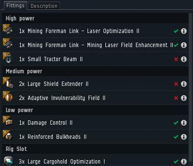orca_carga_tank_hull