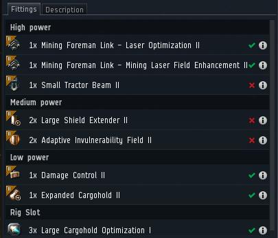 orca_carga_tank_minimo