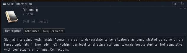 skill_diplomacy