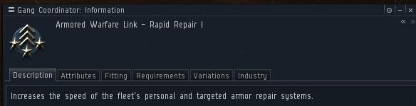 amored_repair