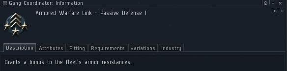 armored_passivedefense