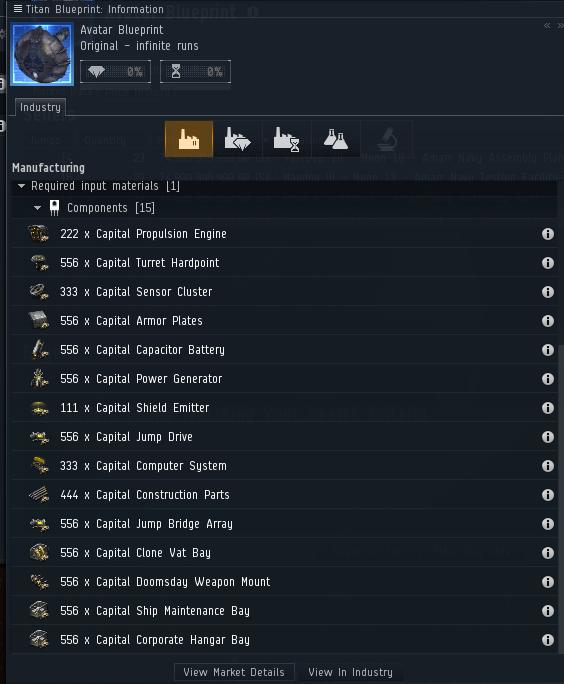 avatar_blueprint