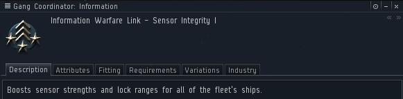 information_sensor
