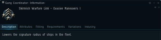 evasive_maneuvers