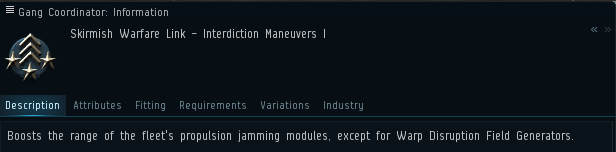 interdiction_maneuvers