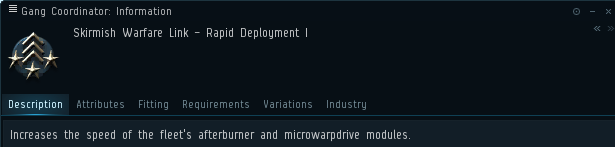 rapid_deployment