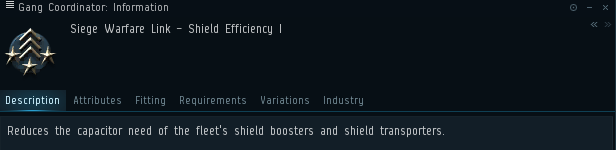 shield_efficiency