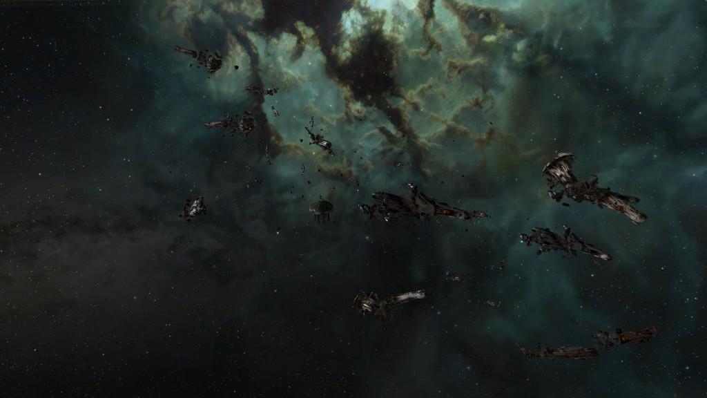 b-r5rb titan