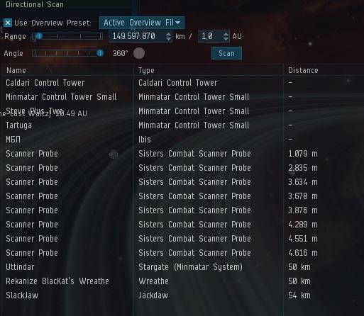 combat_probes