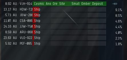 combat_probes2