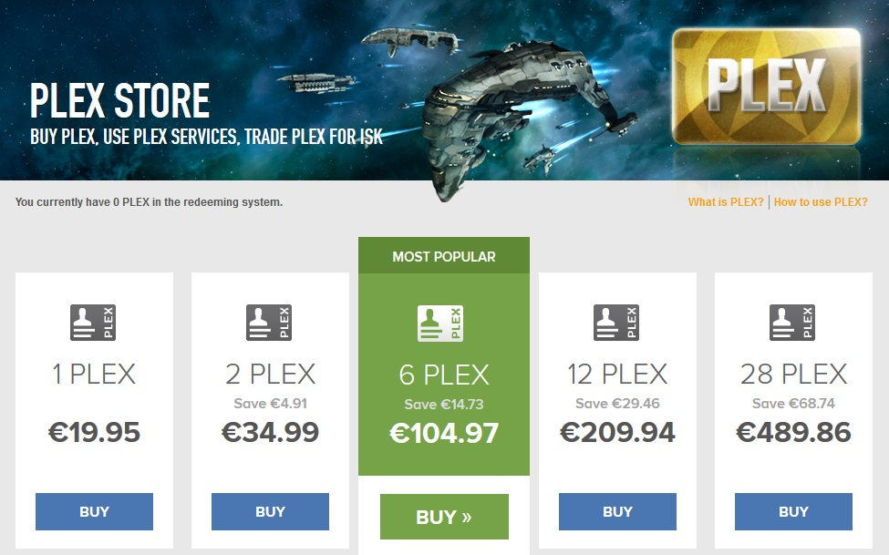compra_plex