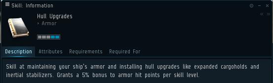 hull_upgrades