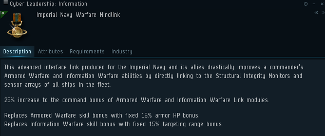 imperial_navy