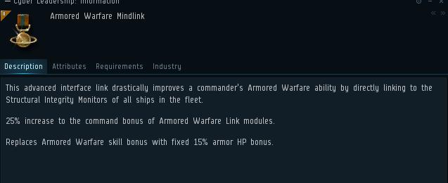 implante_armored