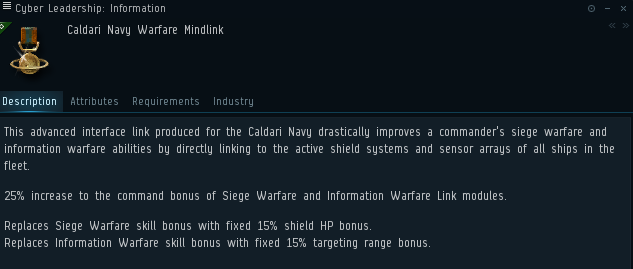 implante_caldari_navy