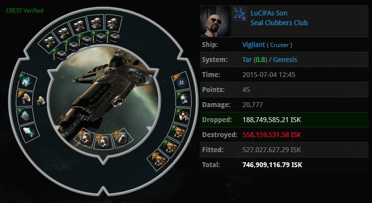 kill_vigilant