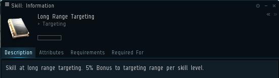 long_range_targeting