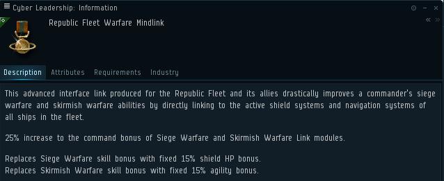 republic_fleet