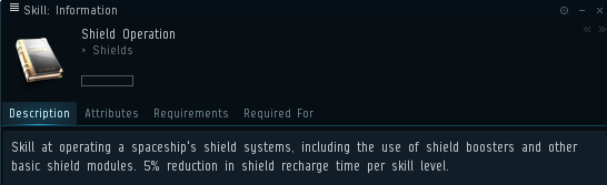 shield_operation