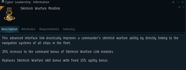 skirmish_warfare