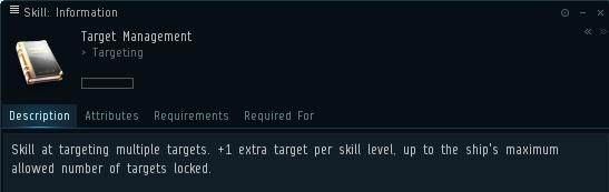 target_management