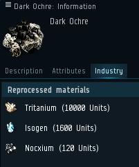 dark_ochre