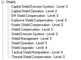 shieldMinero