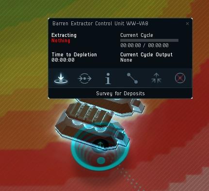 extractor3